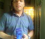 Fotografia de Samu019, Chico de 26 años