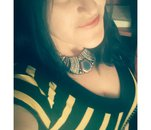 Fotografia de raissa32, Chica de 34 años