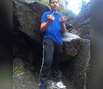 Fotografia de Andres_A69, Chico de 22 años