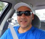 Fotografia de Jucarmo03, Chico de 47 años