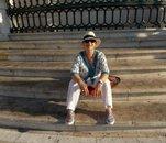Fotografia de PILUCA56, Chica de 59 años