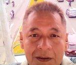 Fotografia de Cams32, Chico de 51 años