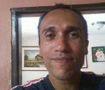 Fotografia de yonyon44, Chico de 46 años