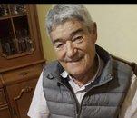 Fotografia de VictorGuitarra, Chico de 76 años