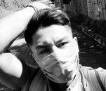 Fotografia de Germaaico1234, Chico de 23 años