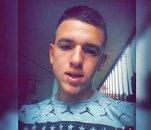 Fotografia de Antony09lopez, Chico de 18 años