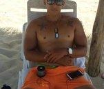 Fotografia de Cubano14, Chico de 30 años