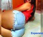 Fotografia de EsperanzaSexy, Chica de 30 años