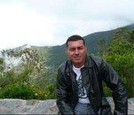 Fotografia de giobossa, Chico de 42 años