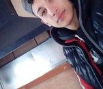 Fotografia de Leocerro1414, Chico de 20 años