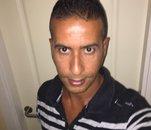 Fotografia de Zilber, Chico de 39 años