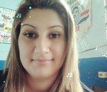 Fotografia de Mahuy, Chica de 34 años