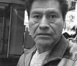 Fotografia de banderasss, Chico de 53 años