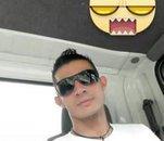 Fotografia de Aries2011, Chico de 30 años