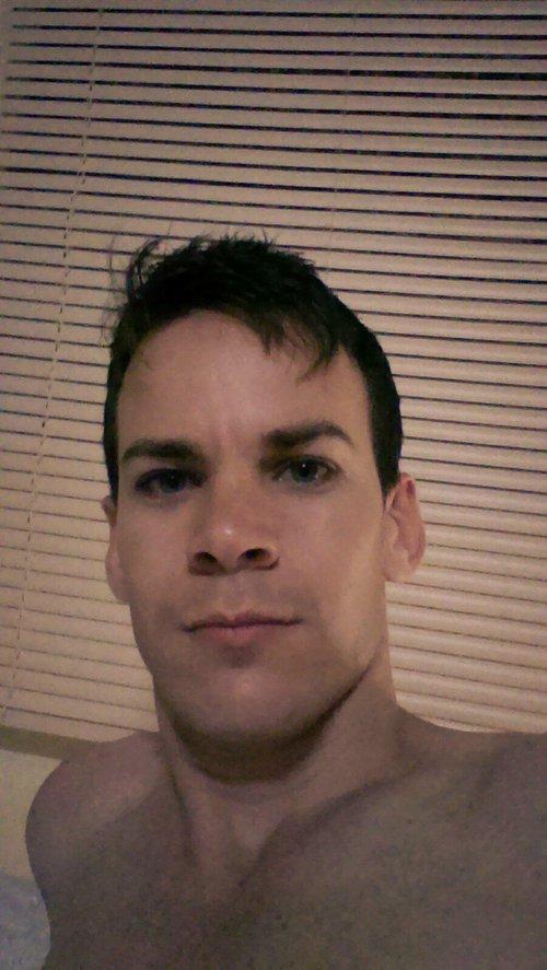 Fotografia de Richard2509, Chico de 33 años