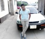 Fotografia de OROZCO93, Chico de 23 años