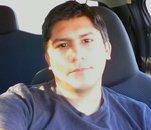 Fotografia de fel198722, Chico de 31 años