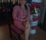Fotografia de Alexandravb28, Chica de 26 años