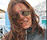 Fotografia de Cris737, Chica de 46 años