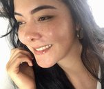 Fotografia de Anasanc09, Chica de 30 años