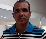 Fotografia de Robiel, Chico de 43 años