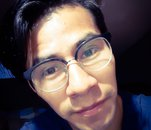 Fotografia de gaeth, Chico de 28 años