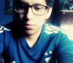 Fotografia de gerrad26, Chico de 19 años