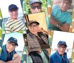 Fotografia de lindoarabe, Chico de 67 años