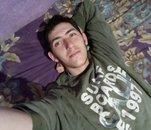 Fotografia de chicodelomas1161064260, Chico de 22 años