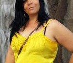 Fotografia de sandraamante, Chica de 48 años