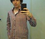 Fotografia de Said99, Chico de 18 años