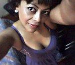 Fotografia de lachivis, Chica de 44 años