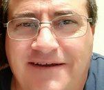 Fotografia de Misofilo, Chico de 49 años