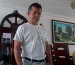 Fotografia de dwberney, Chico de 37 años