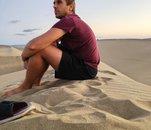 Fotografia de BM, Chico de 37 años