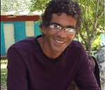 Fotografia de ElArquitecto, Chico de 44 años