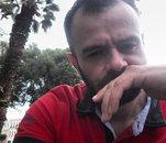 Fotografia de H8alej, Chico de 35 años