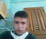 Fotografia de Sa134, Chico de 19 años