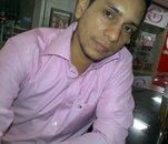 Fotografia de galondono2186, Chico de 31 años