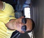 Fotografia de Ferc4, Chico de 34 años