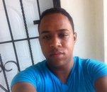 Fotografia de Victor0906, Chico de 32 años