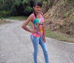 Fotografia de Nemesis15, Chica de 18 años