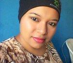 Fotografia de Angy1990, Chica de 29 años