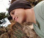 Fotografia de eduardogt502, Chico de 21 años