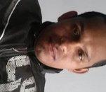 Fotografia de Legolas0928, Chico de 30 años