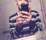 Fotografia de eze_98, Chico de 19 años