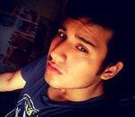 Fotografia de Isra241, Chico de 24 años