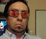 Fotografia de alisandro, Chico de 29 años
