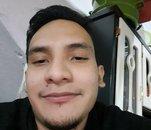 Fotografia de Peteeer_, Chico de 24 años