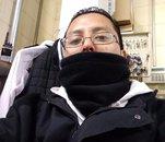 Fotografia de Sirblack89, Chico de 30 años